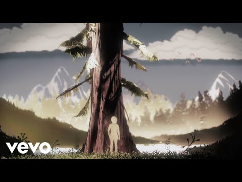 Cam - Redwood Tree (Official Video)