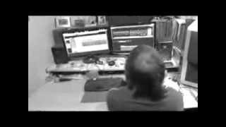 Video Final Pain Studio 2014 (spot)