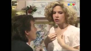Video Celeste y Franco. Una trampa MP3, 3GP, MP4, WEBM, AVI, FLV Juli 2018