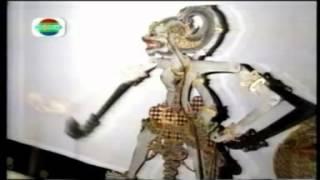 Video Anoman Trigonggo 2 -Ki H.Manteb Sudharsono (RECORDED) MP3, 3GP, MP4, WEBM, AVI, FLV Juli 2018