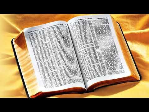 Mensagem Feliz Aniversário Gospel   Parabéns, Feliz Aniversário  - Mensagem de Aniversário