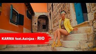 MARE feat. DARA BUBAMARA & Ved'ma KARMA pop music videos 2016