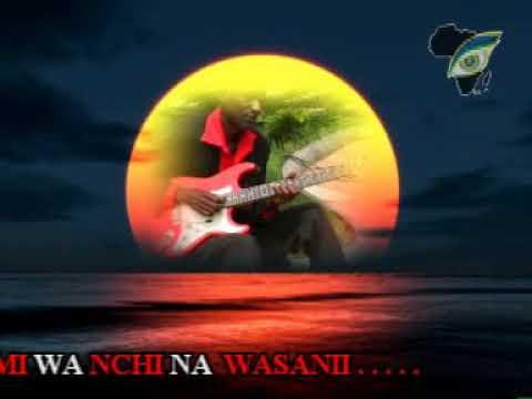 Sauti ya Jangwani SDA choir - Bwana Leta Usikivu katika Ibada