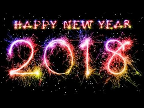 Download happy new year 2018 wishes animated video greeting card for happy new year 2018 wishes whatsapp facebook video e card greetings animation m4hsunfo