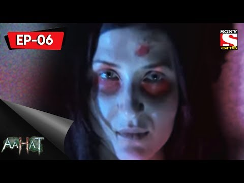 Video Aahat - 5 - আহত (Bengali) Episode 6 - Savior Ghost download in MP3, 3GP, MP4, WEBM, AVI, FLV January 2017