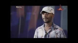 Balageru Idol Henok Zelalem Episode 8