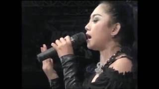 Ratna Antika ~ KELAYUNG LAYUNG Monata Live in Tegalwero Puncakwangi pati 2016
