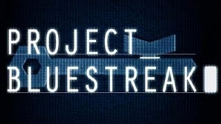 Project BlueStreak's Reddit AMA Breakdown | Project BlueStreak