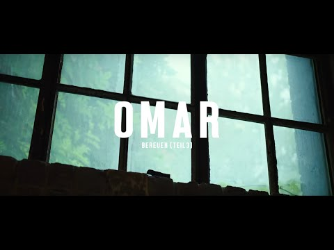 Omar - Bereuen (Teaser)