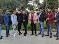 Ork Redin 2018 Kocek Dolce Gabbana                   En Yeni Roman Havasi 2018