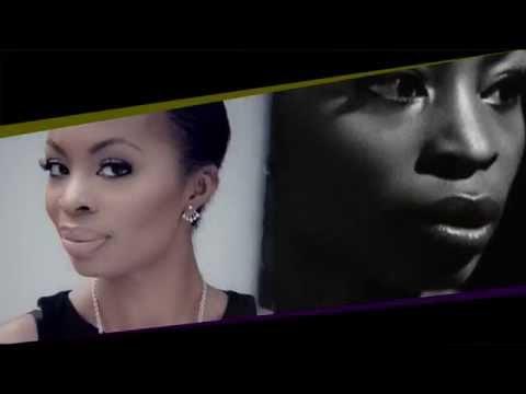 Lamide Akintobi brings back the good times as she reveals the top 5 songs on EL VIBES ThsWK.