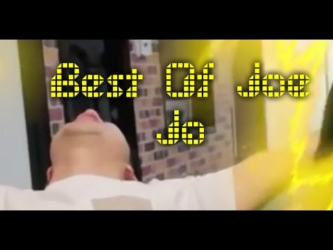 JustKiddingNews Best Of Joe Jo
