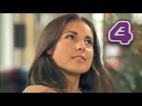 When Three Is A Crowd | Made In Chelsea