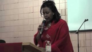 Ethiopian Evangelical Church Calgary (Roman Dinku) Mothers Day