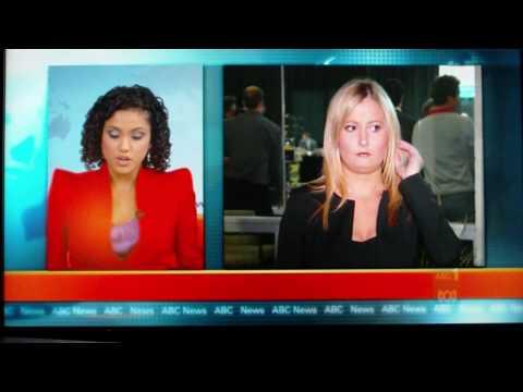 ABC News Perth -