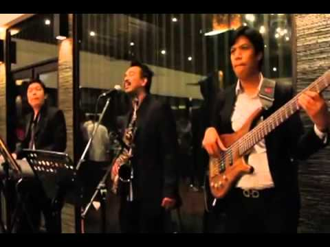 wedding jazz band - We at Kryptonite Entertainment have the paramount services to offer you. Be it at your hotel lounges, your bars or restaurants, your event road shows, your c...