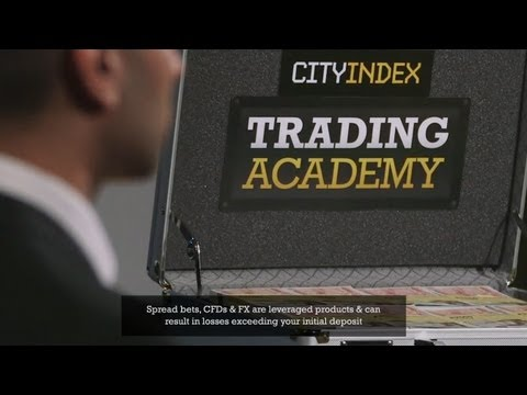 Episode 6 Trading Academy Final