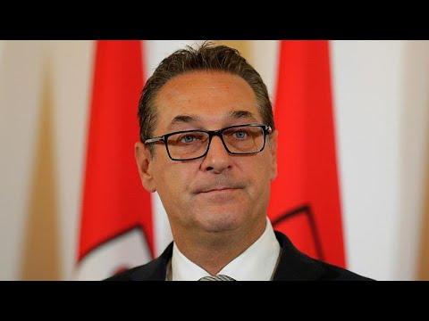 Νομική αναχαίτιση των κυρώσεων κατά της Ουγγαρίας αναζητεί η Αυστρία…
