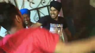 Download Lagu Nurpur Chatha Boys DJ Bhangra Mp3