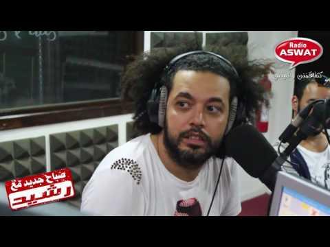 عبد الفتاح الجريني بيضلوي و لا مراكشي ؟