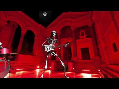 Jimi & The Garage Band predstavili ekranizaciju 'Hej ti mali čovječe'