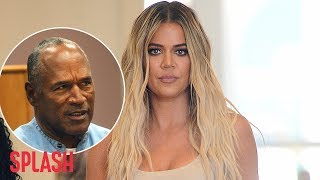 Khloé Kardashian found out the hard way that the internet is a cruel place. She posted a picture to her Instagram account and...
