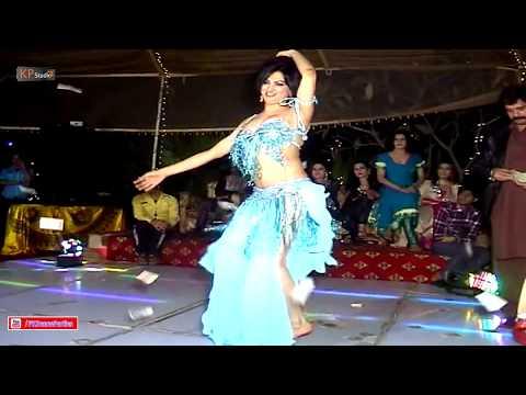 RIMAL ALI BALLY DANCE TEASER