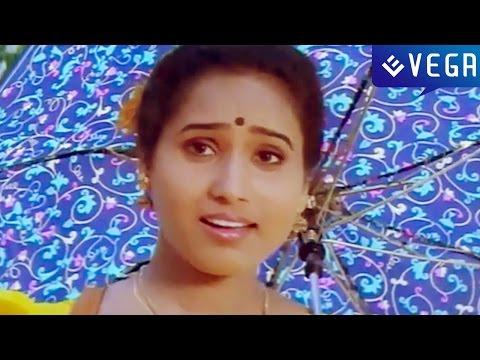 Rajavin Parvaiyeli Movie - Back To back Comedy Scenes