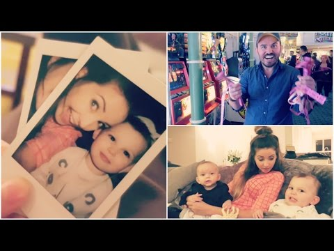 Ever - Ticket Addiction & Cutest Children EVER ♥ Yesterday's Vlog: http://bit.ly/1sLLnlb ♥ Give it a thumbs up to make me smile SacconeJolys: http://bit.ly/1kGYLQ9 Other Places To Find Me:...