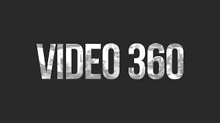 Video Memahami Video 360° MP3, 3GP, MP4, WEBM, AVI, FLV Juni 2018
