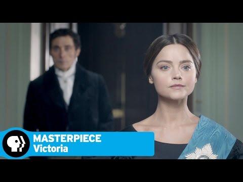 Victoria (UK Teaser)