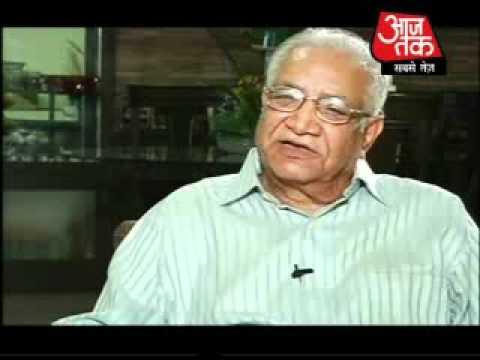 Video Divya's parents & others on AAJ TAK news (1) - Part 2 download in MP3, 3GP, MP4, WEBM, AVI, FLV January 2017