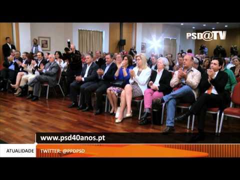 PSD@TV - 104ª Edição