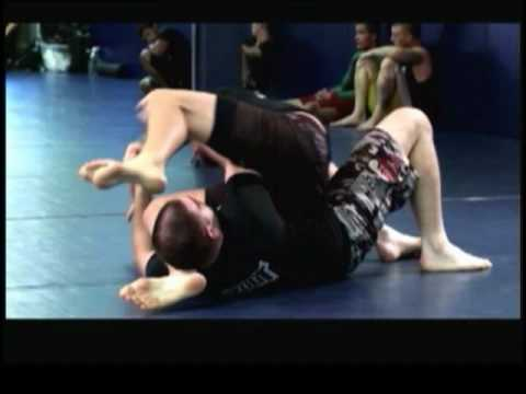 Armageddon Fighting Championships 3 Fight Previews