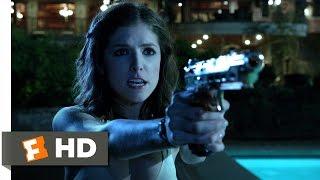 Nonton Rapturepalooza  9 12  Movie Clip   Shooting The Beast  2012  Hd Film Subtitle Indonesia Streaming Movie Download