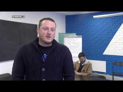 На Костопільщині відбулися вибори [ВІДЕО]