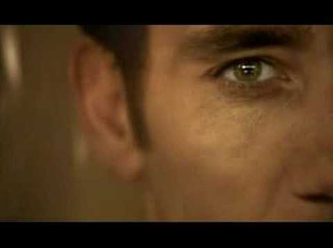 Hypnose Homme - Lancome Commercial
