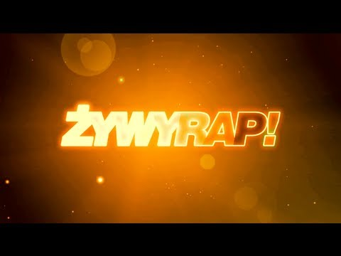 �YWYRAP! - PӣFINA� cz�� 3