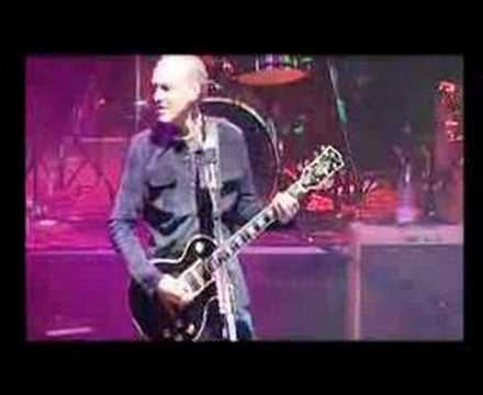 Peter Frampton - Shine On - A Collection Vol 2