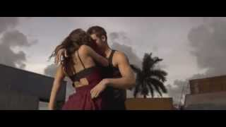 Download Lagu Step Up 4 - last dance Sean and Emily [HD] Mp3