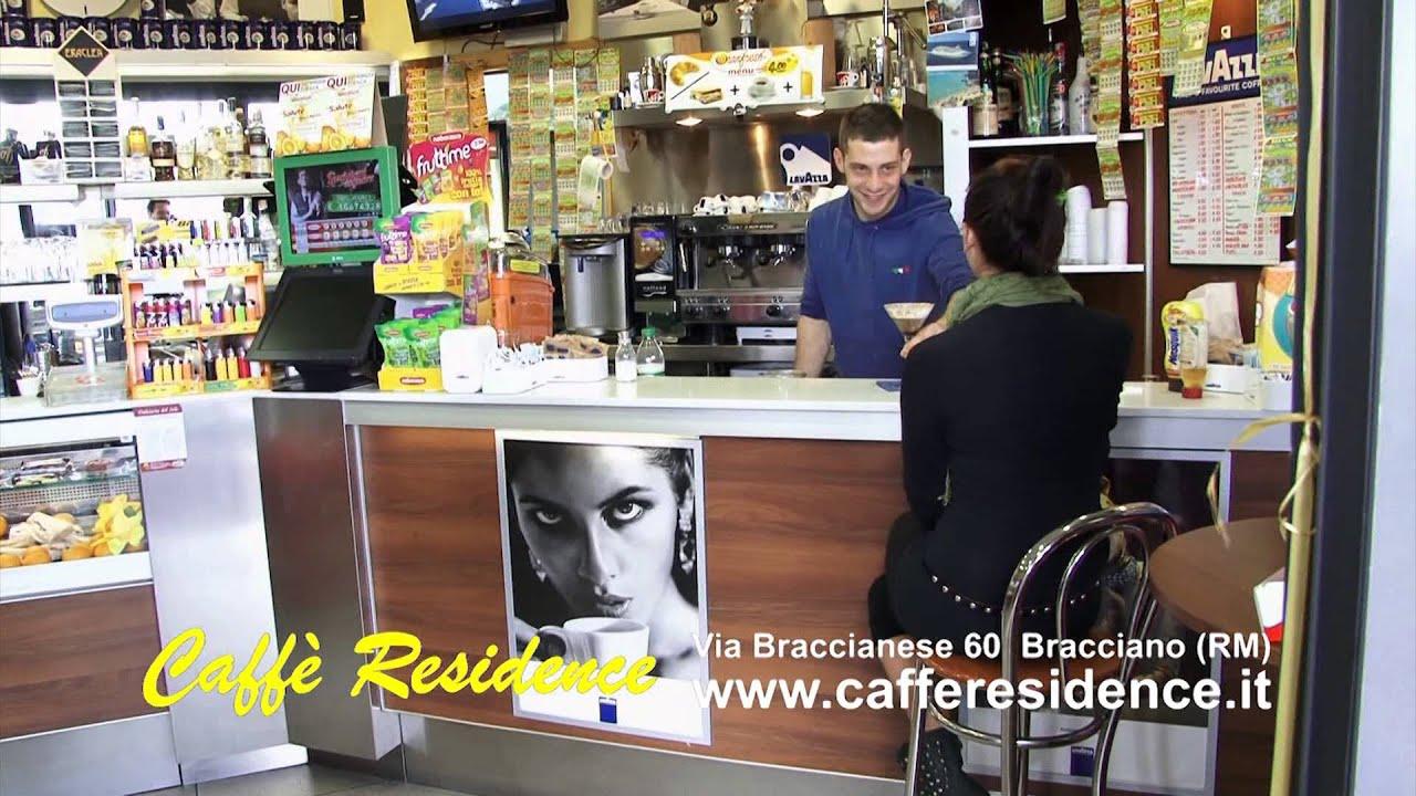 Caffè Residence