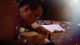 A Video of Dzongsar Exam 2016