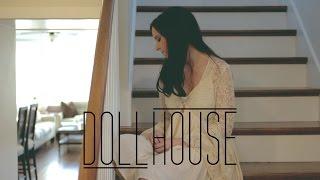 Brittany McLamb - Dollhouse