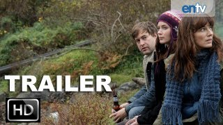 Nonton Your Sister S Sister Official Trailer  Hd   Mark Duplass  Emily Blunt And Rosemarie Dewitt Film Subtitle Indonesia Streaming Movie Download