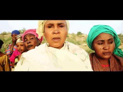 Hijira hausa movie trailer 2016 HD