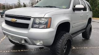 Nonton 2010 Chevrolet Tahoe Lifted At Dlux Motorsports Fredericksburg Film Subtitle Indonesia Streaming Movie Download