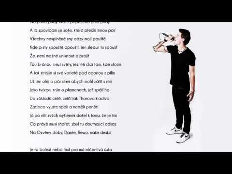 Youtube Video obpCkGw-ZXs