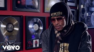 Future - Wanting To Work With Jay-Z and Hi-Tek (247HH Exclusive)