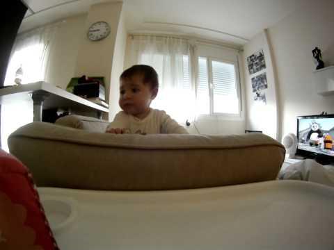 Critical kush videos videos relacionados con critical kush for Interior 600w seguimiento