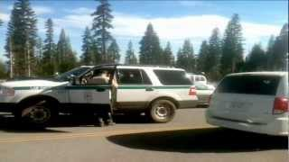 Bellingham (WA) United States  city photos : On.. My USA Road Trip - Part 1 - Bellingham, WA to Mt. Shasta, CA